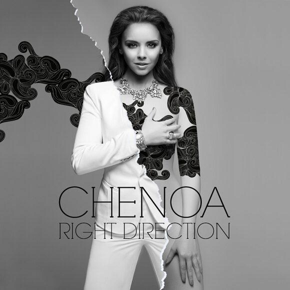 """Chenoas """"Right Direction"""": Ein Hitfeuerwerk für Pop-Aficionados"""