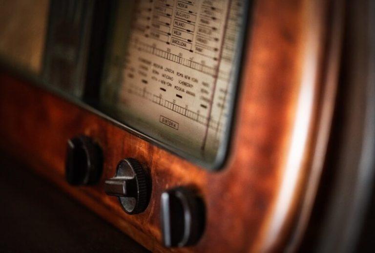 Radiopromotion