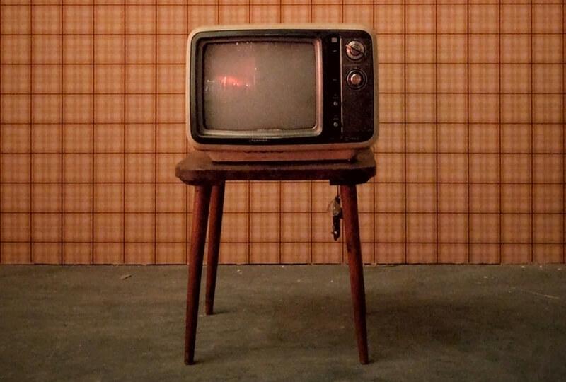 TV-Promotion