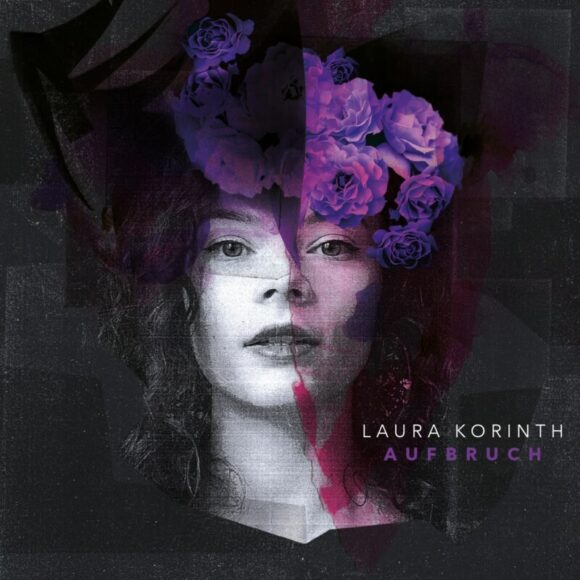 Laura Korinth: Departure to undiscovered Sound Banks