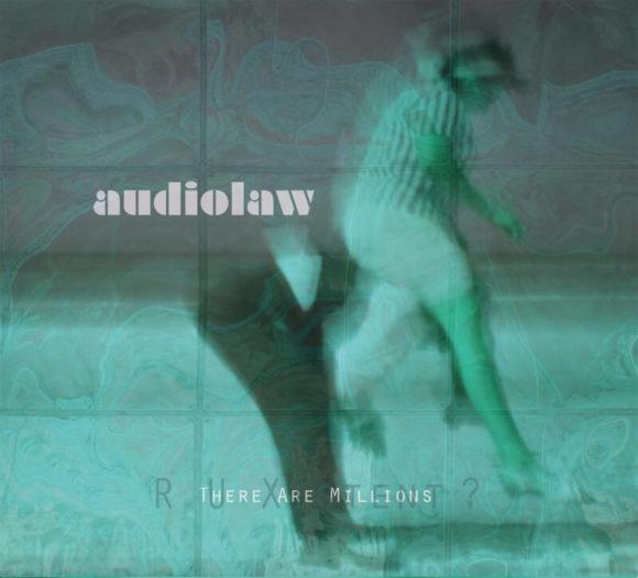 audiolaw: Sprung durch Raum und Zeit ins Rockabenteuer