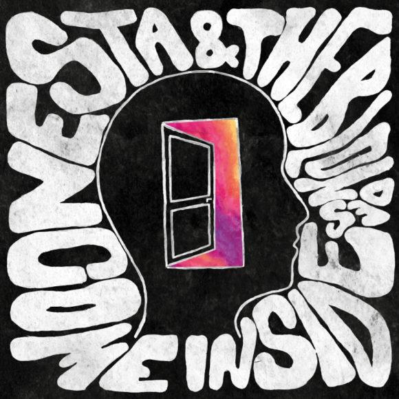Nesta And The Blondes – Zauberhaft-lässiger Grunge-Pop aus Graubünden