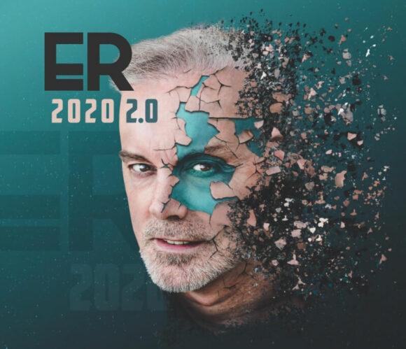 ER: A musical Snapshot for Eternity